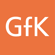 Minderest partner GFK